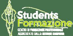 Studens Formazione