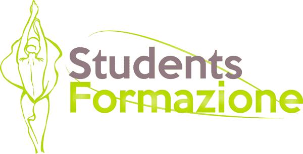 Logo Students Formazione