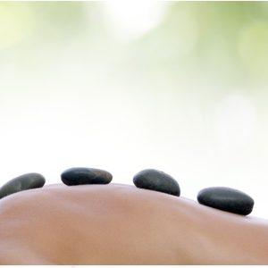 mass - Hot_Stone_Massage2