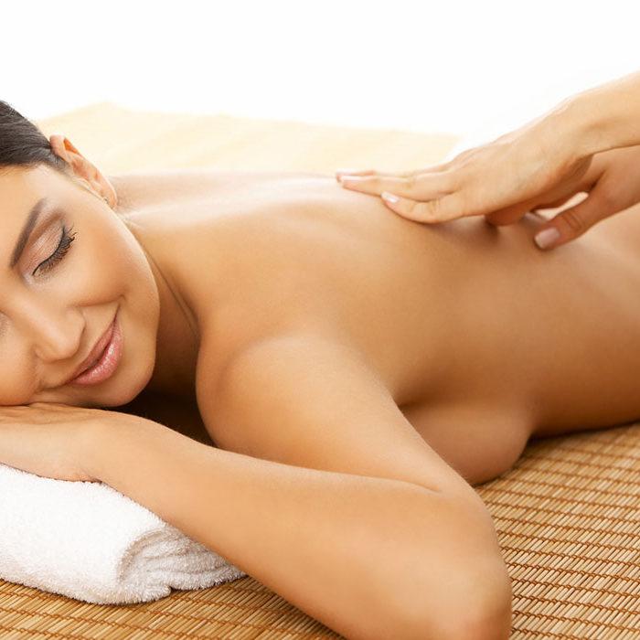 mass - massaggiatore estetico