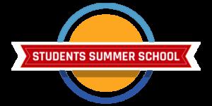 Logo - Students Summer School